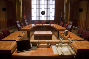 photo-council-chambers-table-3-3